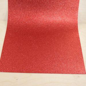 """`Фоамиран """"глиттерный"""" Китай, толщина 2 мм, размер 20x30 см, цвет № Ф028"""