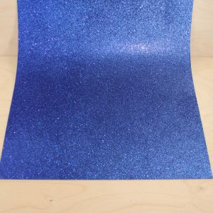 """`Фоамиран """"глиттерный"""" Китай, толщина 2 мм, размер 20x30 см, цвет № Ф031"""
