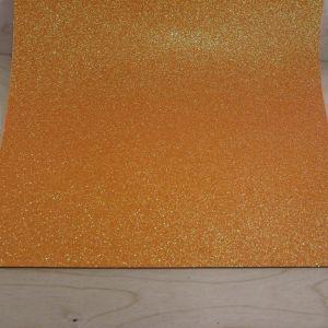"""`Фоамиран """"глиттерный"""" Китай, толщина 2 мм, размер 20x30 см, цвет № Ф033"""