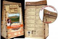 Natural Greatness Optimum Recipe Mini & Medium Корм для собак рабочих пород (12кг)