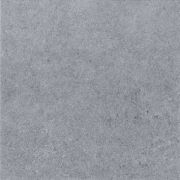 Аллея Керамогранит серый SG911900N 30х30