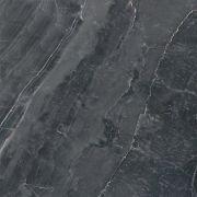 Вестминстер Керамогранит темный лаппатированный SG158002R 40,2х40,2