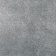 Королевская дорога Керамогранит серый темный обрезной SG614600R 60х60