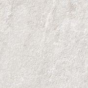Гренель Плитка напольная серый светлый обрезной SG932700R 30х30