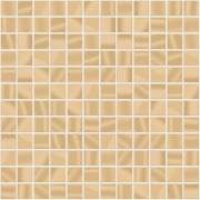 Темари беж мозаика 20048 29,8х29,8