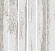 Колор Вуд Керамогранит белый обрезной DD732200R 13х80