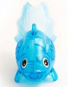 Точилка Рыбка ( в ассортименте)