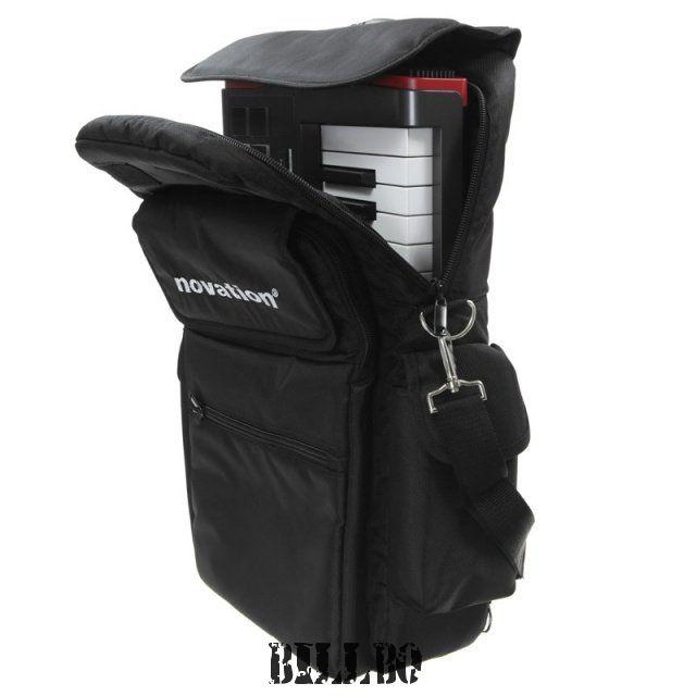 Сумка Novation Soft Bag, small