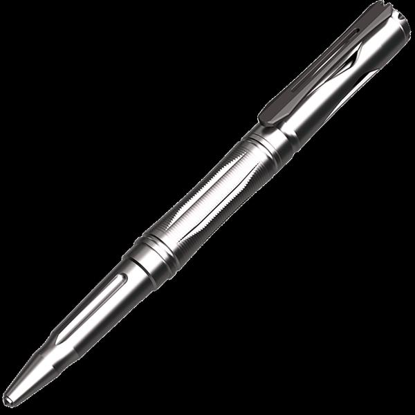 Тактические ручки