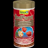 Tetra RedParrot Специальный корм для красных попугаев (250 мл)