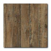 Гарда Вуд /Garda Wood 45х45