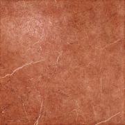 Сицилия Россо Красный 45х45