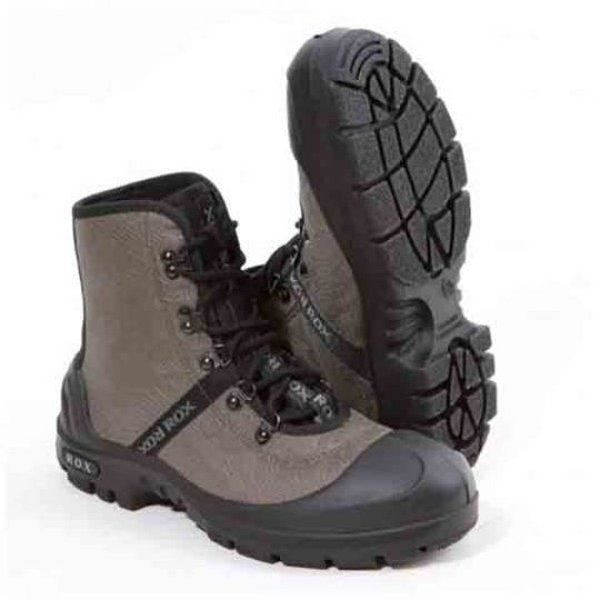 Ботинки Рокс С 176