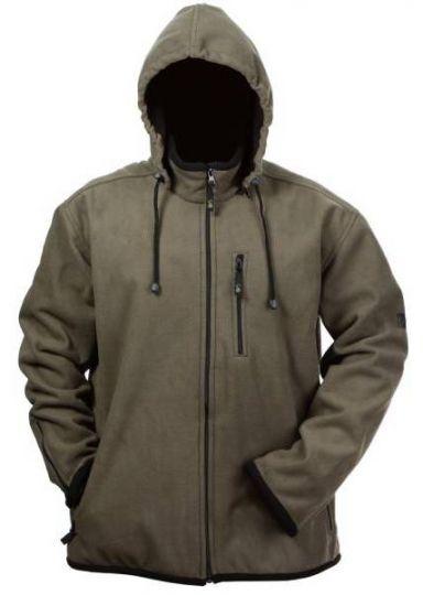 Куртка флисовая SARMA С 041