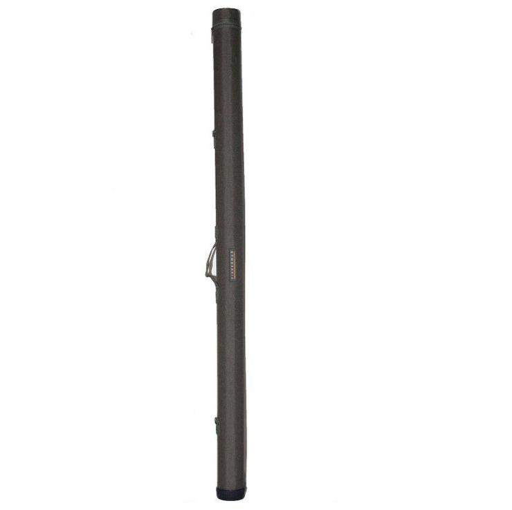 Тубус Ф17/5 для спиннинга 7.5х90 см