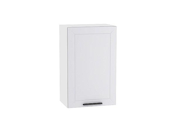 Шкаф верхний Глетчер В450 (Гейнсборо Силк)