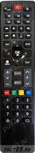 NIBELS NBTV140, SVAN SVTV132SM, VIVAX TV-32S60T2, TV-32S60T2S2