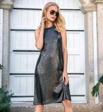 Платье женское (L) Арт.D4554-1