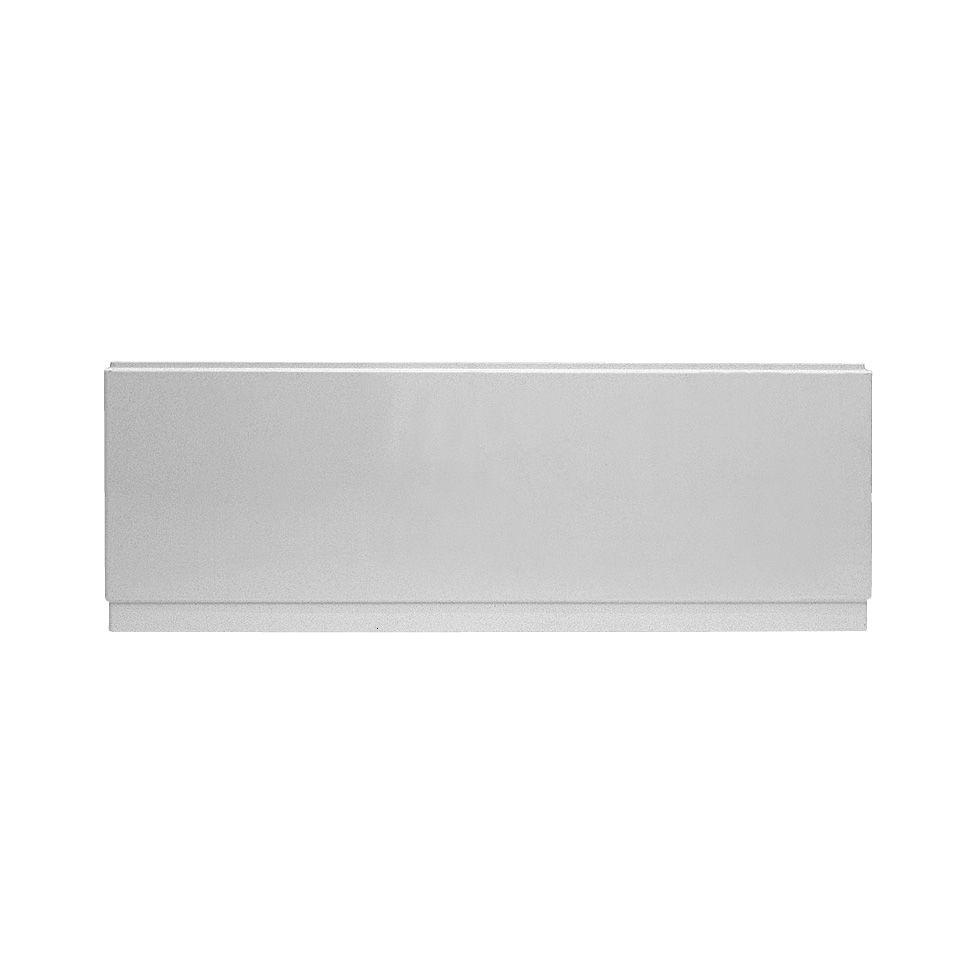 Фронтальная панель Ravak 160 (CZ001S0A00)