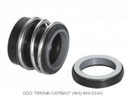 Уплотнение торцевое Wilo AQ1EGG d 32 мм (226) для NL, артикул 2104409 для насоса WILO CronoNorm-NL 125-200-110-2-12