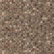 Royal Garden глаз, керамогранит коричневая (C-RG4R112D) 42x42