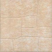 Otto Beige плитка напольная (OO4P012D) 32,6х32,6 (2 сорт)