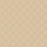 Punto Плитка напольная темно-бежевая (PU4D152-63) 33х33