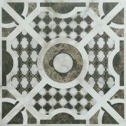 Casa Blanca white Керамогранит 03 60х60