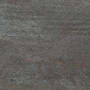 Soffitta grey Керамогранит 01 60х60