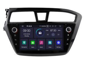 Witson Hyundai i20 2014-2018 (W2-RVT5566)