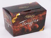Конфеты шоколадные Трюфель