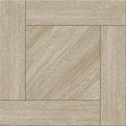 Grace Frame French Oak Mat Керамогранит (K944121) 45x45
