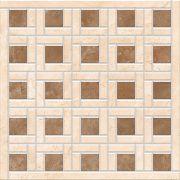 Marfim Декор Мозаичн. Mat (K943912) 45x45