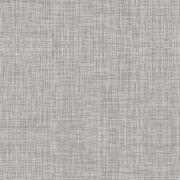 Texstyle Текстиль Серый К945366 45х45