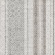 Texstyle Текстиль Белый Декор К945367 45х45