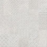 Texstyle Пэчворк Белый Декор K945369 45х45