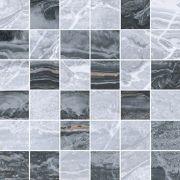 Serpeggiante-Nuvola Мозаика Микс Холодная K948226LPR01VTE0 30х30