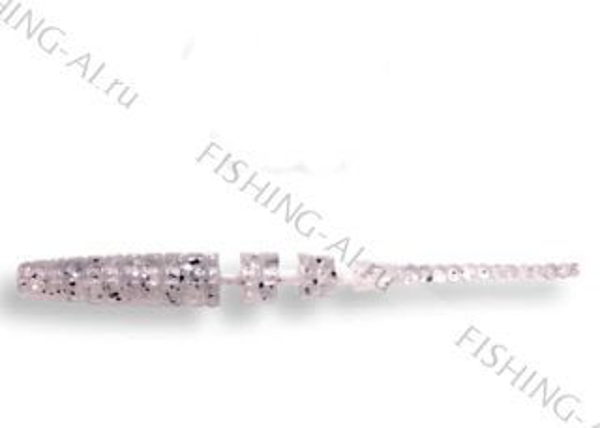 Crazy Fish Polaris 2.2 (цвет 07)