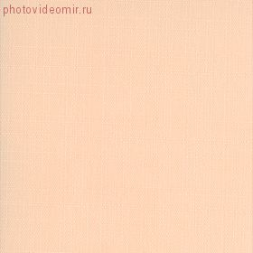 Фон бумажный FST 2,72х11 ORANGE YELLOW 1033 персиковый