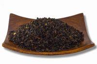 Чай Принцесса Сигирии 1 кг