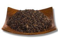 Чай Лонг Шонг с берегов Красной реки 1кг