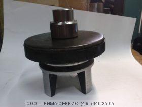 Клапан АФНИ.306577.001-01 Ø 111