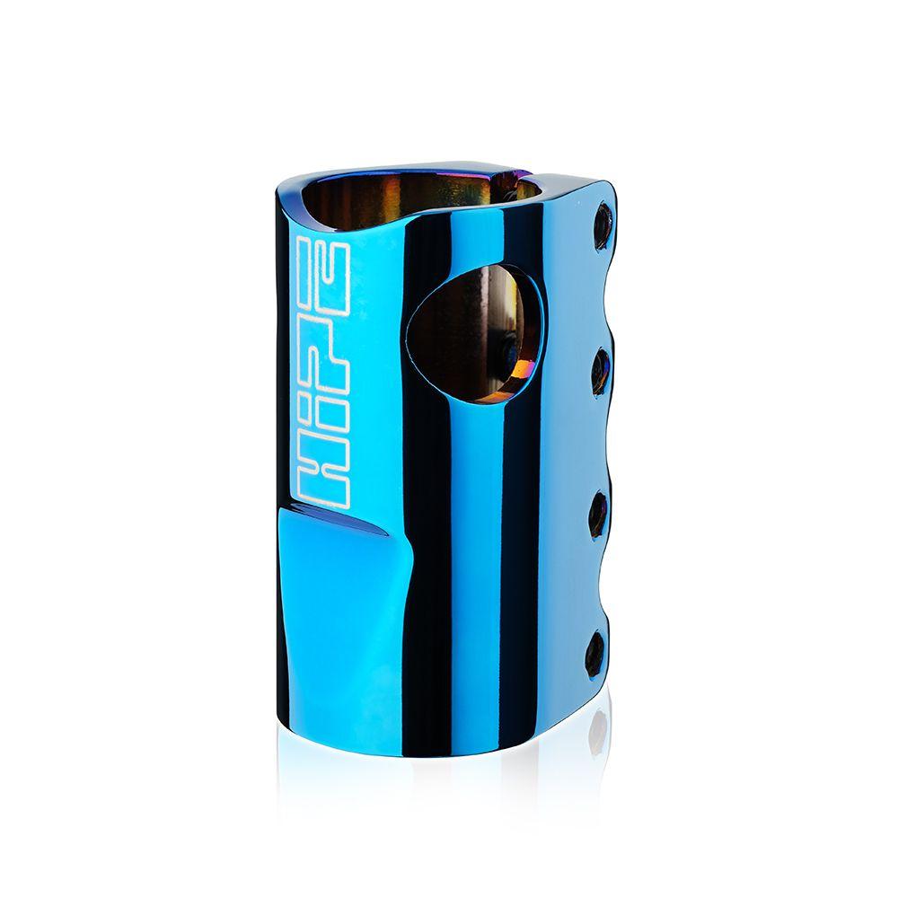 Хомут HIPE H-20 oil-blue