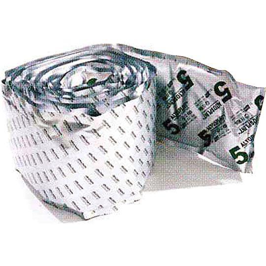 Лонгета полимерная ортопедическая Alfasplint® в рулоне