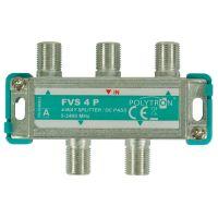 FVS 4 P