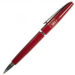 металлические ручки Delicate 26906