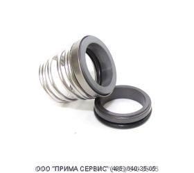 Торцевое уплотнение  BS155-25 мм