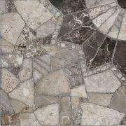 Тициан серый Керамогранит 02 40х40