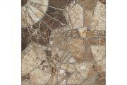 Тициан беж Керамогранит 02 40х40