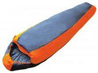 Спальный мешок BTrace Nord 5000XL